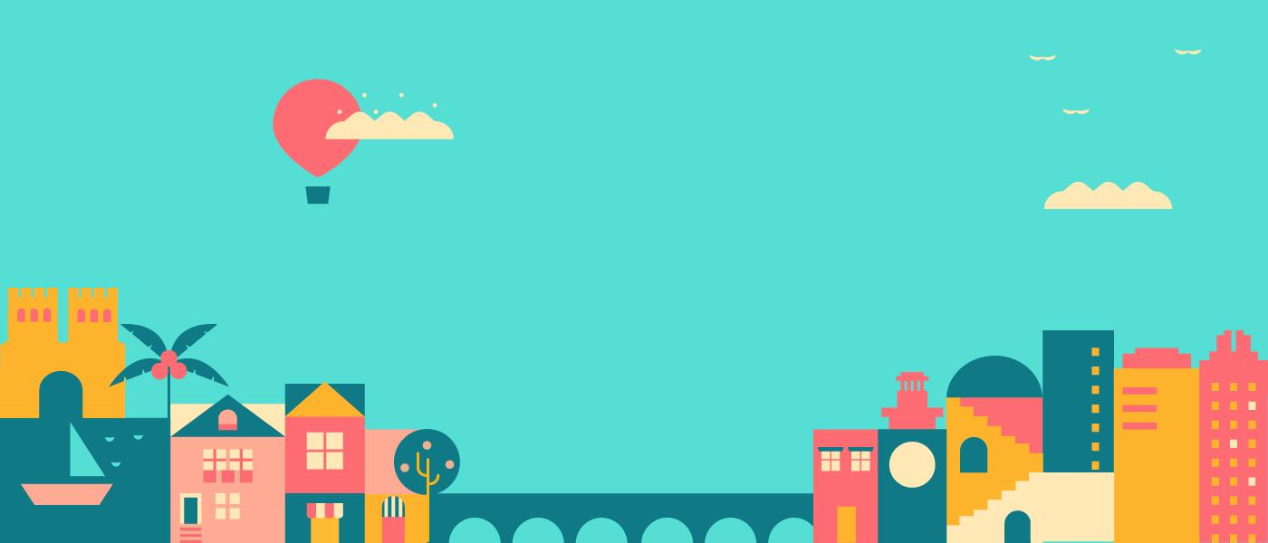 Fotografija – Praia de Albandeira